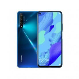Huawei Nova 5t Dual Sim 128GB - Blue EU