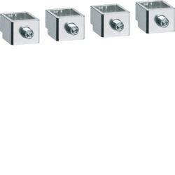 HYT002H - Ligad. Al/Cu 1x150mm2 4P P250 HAGER EAN:3250613155278