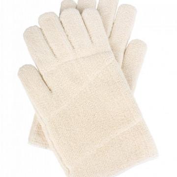 ICEL Luva anti-calor, proteção 5 (par) 9MI00.MTZ-250.000