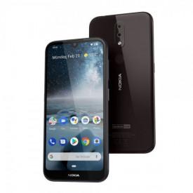 Nokia 4.2 Dual Sim 32GB - Black EU