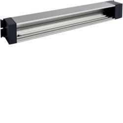 NRF0016A00 - Easybloc vazio, 16 módulos de 22,5mm HAGER EAN:4012740204927