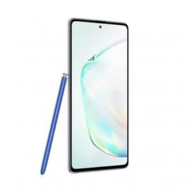 Samsung Galaxy Note 10 Lite N770 Dual Sim 128GB - Aura Glow EU