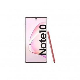 Samsung Galaxy Note 10 N970 Dual Sim 256GB - Pink EU