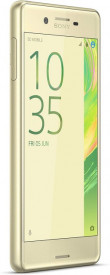 Sony Xperia X Performance F8132 Dual Sim 3GB RAM 64GB LTE - Lime Gold EU