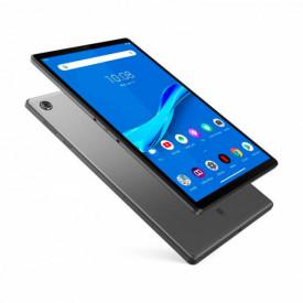 Tablet Lenovo Tab M10 Plus TB-X606F 10.3 32GB LTE - Grey EU