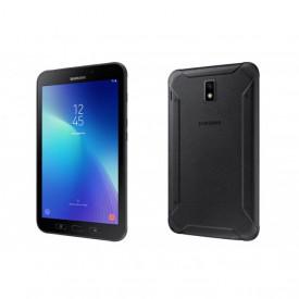 Tablet Samsung Galaxy Tab Active2 T390 8.0 WiFi 16GB - Black EU