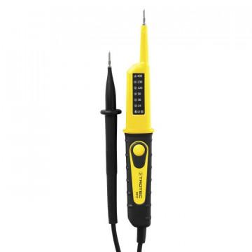 Tester de Tensão BE17 - Detetor de Voltagem