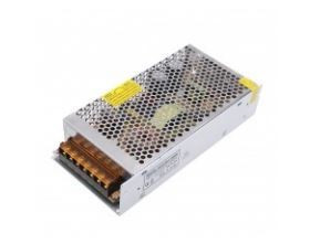 TLE-121620 - IGLUX Driver Led 12V 160W Ip20