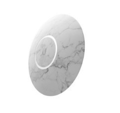 Ubiquiti nHD-cover-Marble-3 3-Pack (Marble) Design Upgradable Casing for nanoHD