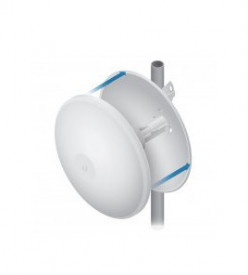 Ubiquiti PBE-RAD-400 PowerBeam Radome, 400mm