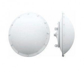 Ubiquiti RAD-RD3 Radome for RocketDish, 3 foot
