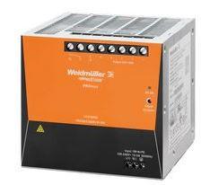 Weidmuller PRO MAX 960W 24V 40A 1478150000