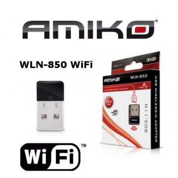 WLN-850 PEN AMIKO WLN-850