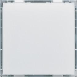 WXF603 - gallery 2M Sinalizador branco HAGER EAN:3250617196031
