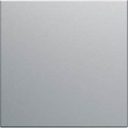 WXF689T - gallery 2M Obturador, alumínio HAGER EAN:3250617191388