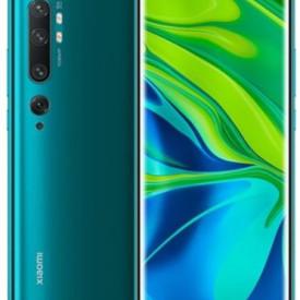 Xiaomi Mi Note 10 Dual Sim 6GB RAM 128GB - Green EU