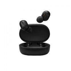 Xiaomi Mi True Wireless Earbuds Basic - Black EU