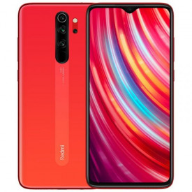Xiaomi Redmi Note 8 Pro Dual Sim 6GB RAM 128GB - Orange EU