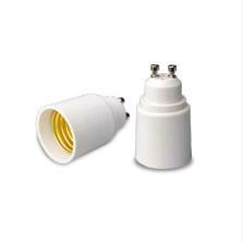 002201343 - Adaptador GU10 para E27 8433373013438