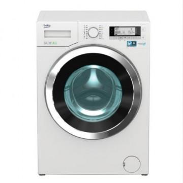 Grandes Electrodomésticos - 620 - Máquina de Lavar Roupa BEKO WMY121444LB1