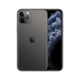 Apple iPhone 11 Pro 64GB - Grey EU