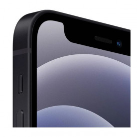 Apple iPhone 12 128GB - Black DE