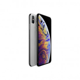 Apple iPhone Xs Max 64GB - Silver EU