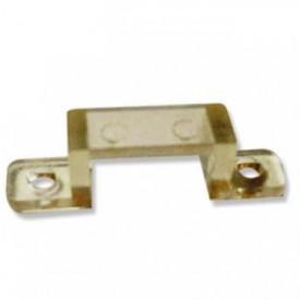 Clip de fixação para FLED 220V