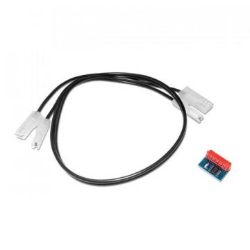 DITEC Placa Electrónica para CROSS 3/5/7 EH 6EL31R