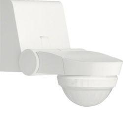 EE840 - Detector mov. 360º IP55 br HAGER EAN:3250612258406