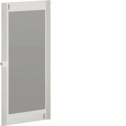 FD72TN - Porta transp. vega D p/ FD/FU72 HAGER EAN:3250612513154