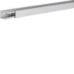 HA740025 - Calha cablagem HA7 40x25mm HAGER EAN:4012740199131