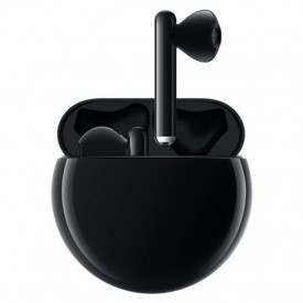 Huawei FreeBuds 3 - Black EU