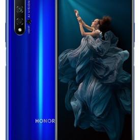 Huawei Honor 20 Pro Dual Sim 256GB - Blue EU