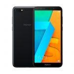 Huawei Honor 7S Dual Sim 16GB - Black EU