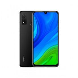 Huawei P Smart S (2020) Dual Sim 4GB RAM 128GB - Black EU