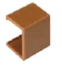 LFC100157MR - Emb. 10 juntas LFC 10015 HAGER EAN:4012740909150