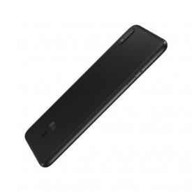 LG K20 Dual Sim 16GB - Black EU