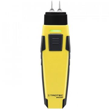 Medidor de Humidade com Operação em Smartphone BM22WP