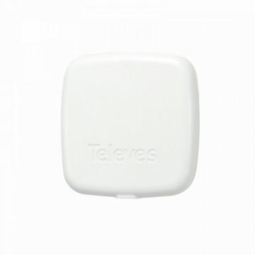 Ponto de Acesso Wireless (AP) Wavedata MyNETWiFi (1 x FO - SFP, 1 x Ethernet LAN, 1 x USB 3.0 WLAN)