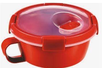 Smart Micro Sopa 0,6L