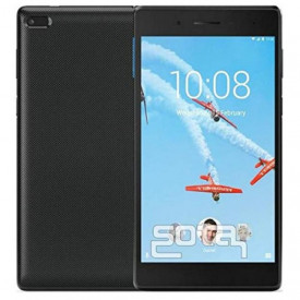 Tablet Lenovo Tab 7 Essential TB-7304I 16GB 3G - Black EU