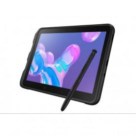 Tablet Samsung Galaxy Tab Active Pro T540 10.1 WiFi 64GB - Black EU