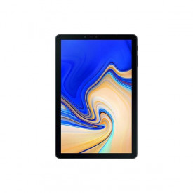 Tablet Samsung Galaxy Tab S4 T830 10.5 WiFi 64GB - Black EU