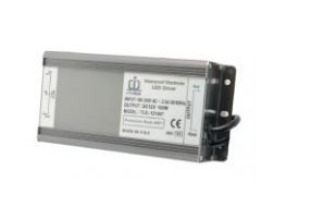 TLE-121667 - IGLUX Driver Led 12V 160W Ip67