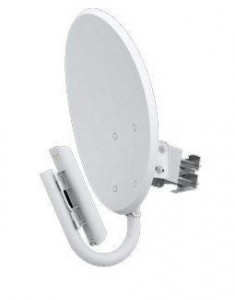 Ubiquiti NB-OD3 offsetdish, 3GHz
