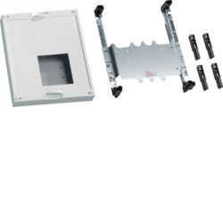 UK21LH1 - Unid. P250 a.300 l.250 HAGER EAN:3250616211346