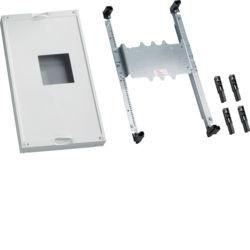 UK31LH1 - Unid. P250 a.450 l.250 HAGER EAN:3250616211353