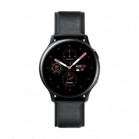 Watch Samsung Galaxy Active 2 R830 40mm Stainless Steel - Black EU