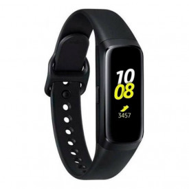 Watch Samsung Galaxy Fit R370 - Black EU